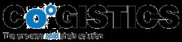 Cogistics Co., Ltd.